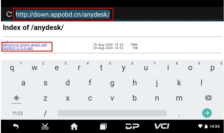 anydesk-for-android-2