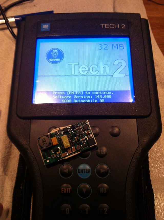 Easy-step-to-make-Tech2-scan-tool-clone-boot-up-for-use-3