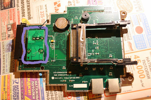 Easy-step-to-make-Tech2-scan-tool-clone-boot-up-for-use-4