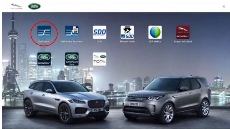 Land-Rover-Jaguar-Pathfinder-software-interface-and-functions-2