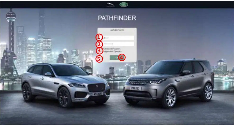 Land-Rover-Jaguar-Pathfinder-software-interface-and-functions-3