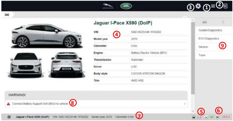 Land-Rover-Jaguar-Pathfinder-software-interface-and-functions-5